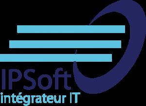 IP-SOFT